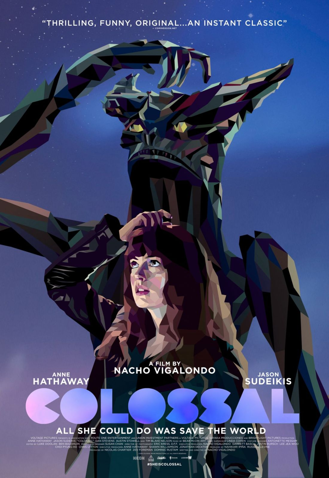 colossal-poster-critica-analisis