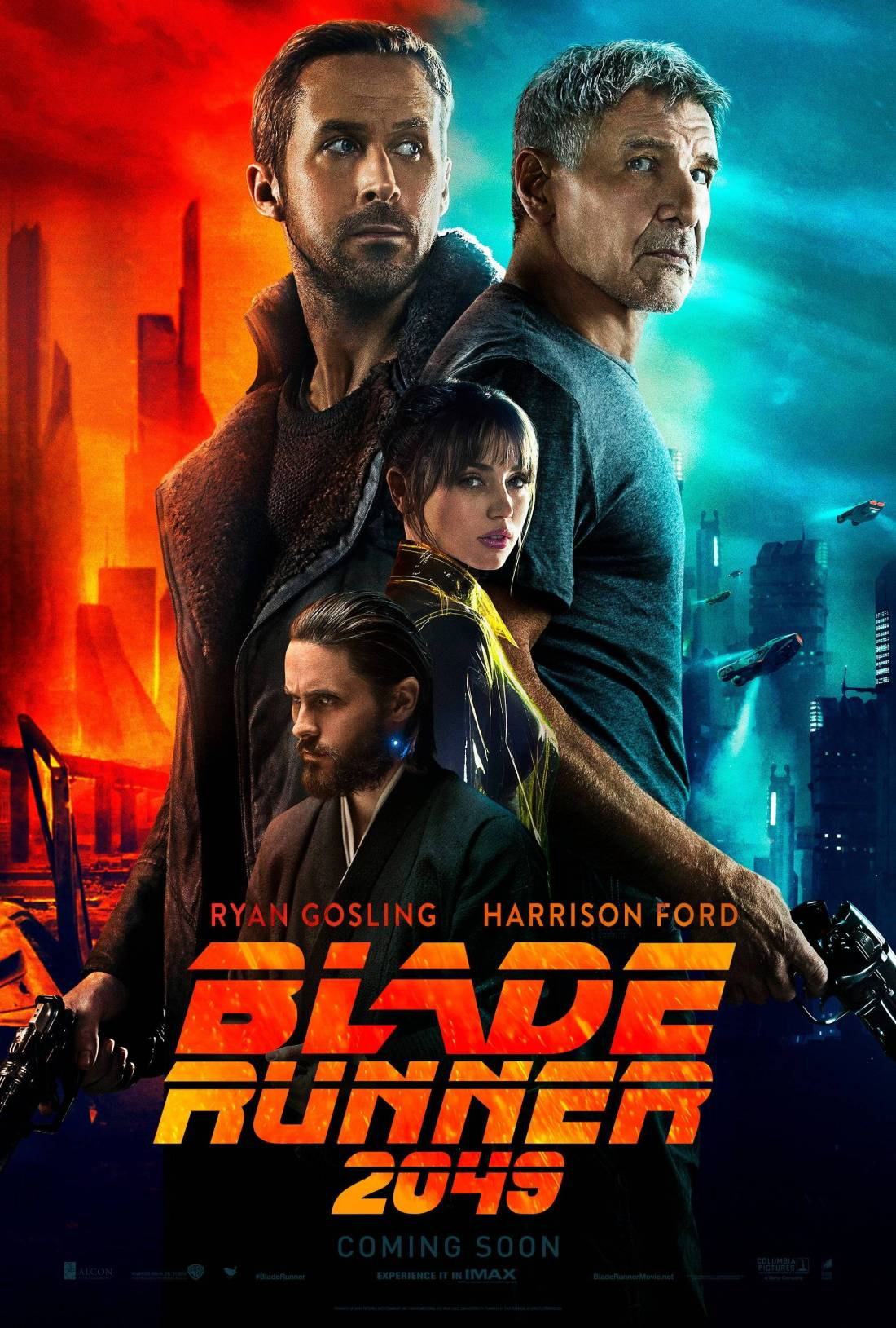 blade-runner-2049-blog-official-poster-theatrical