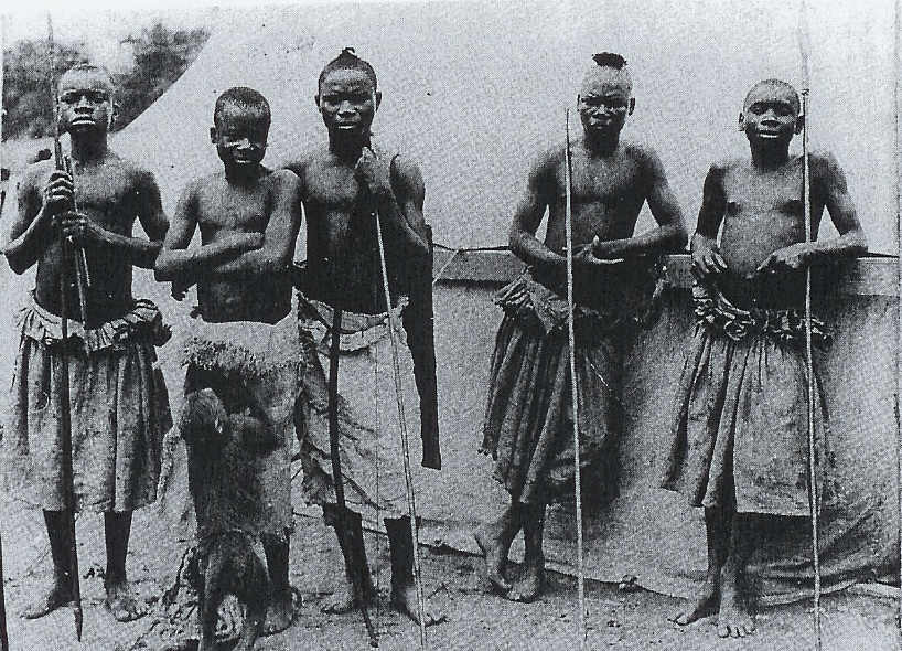 Louisiana_Purchase_pygmies
