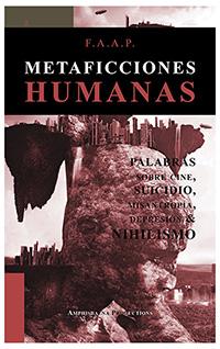 Metaficciones humanas