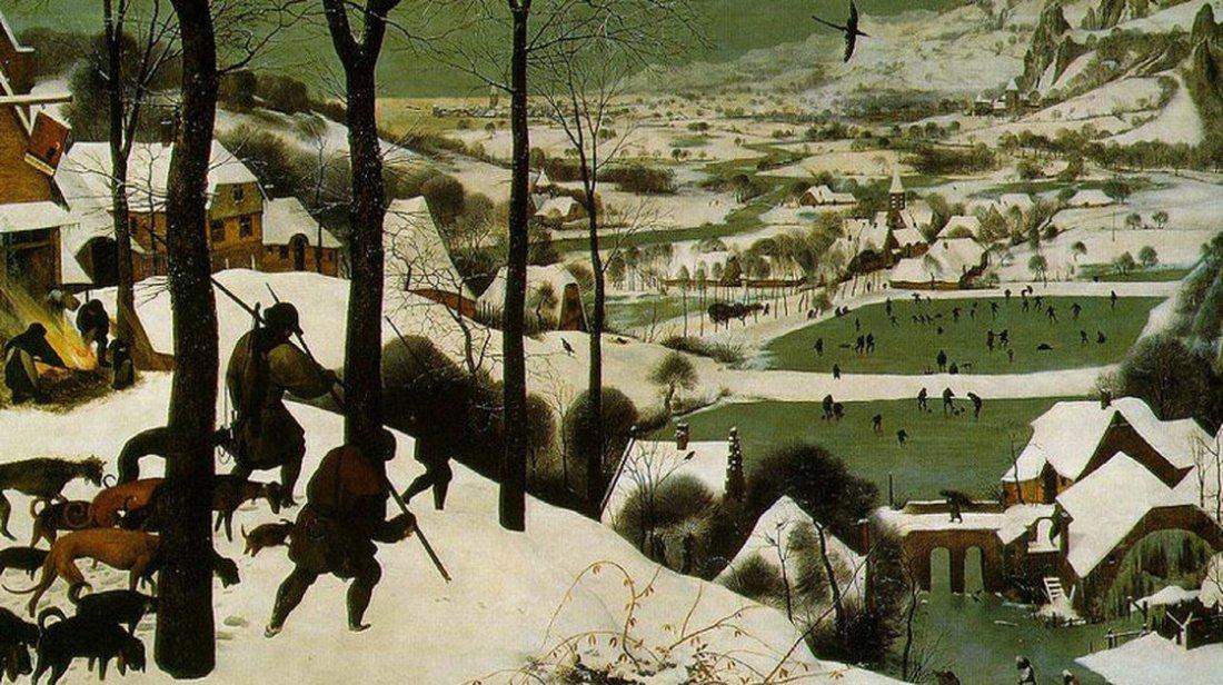 solyaris-Brueghel
