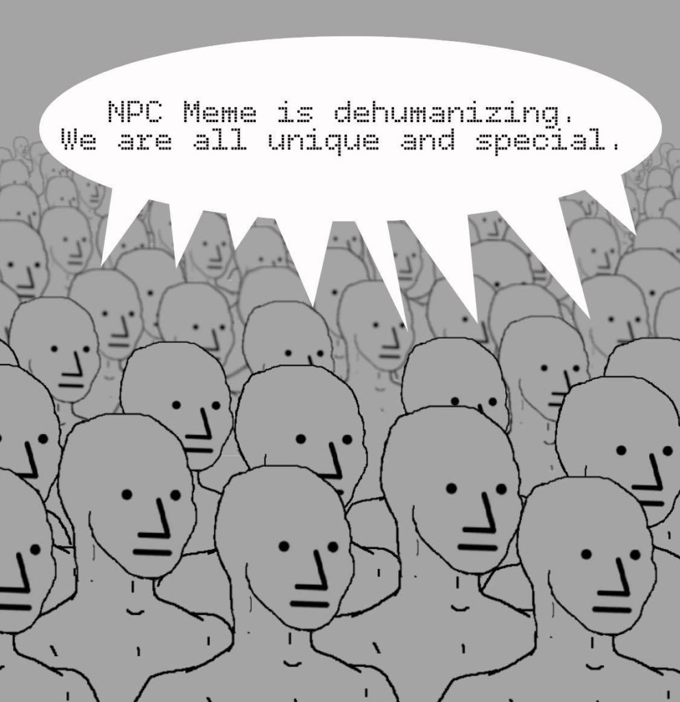 NPC-meme-groupthink-SJW-992x1024