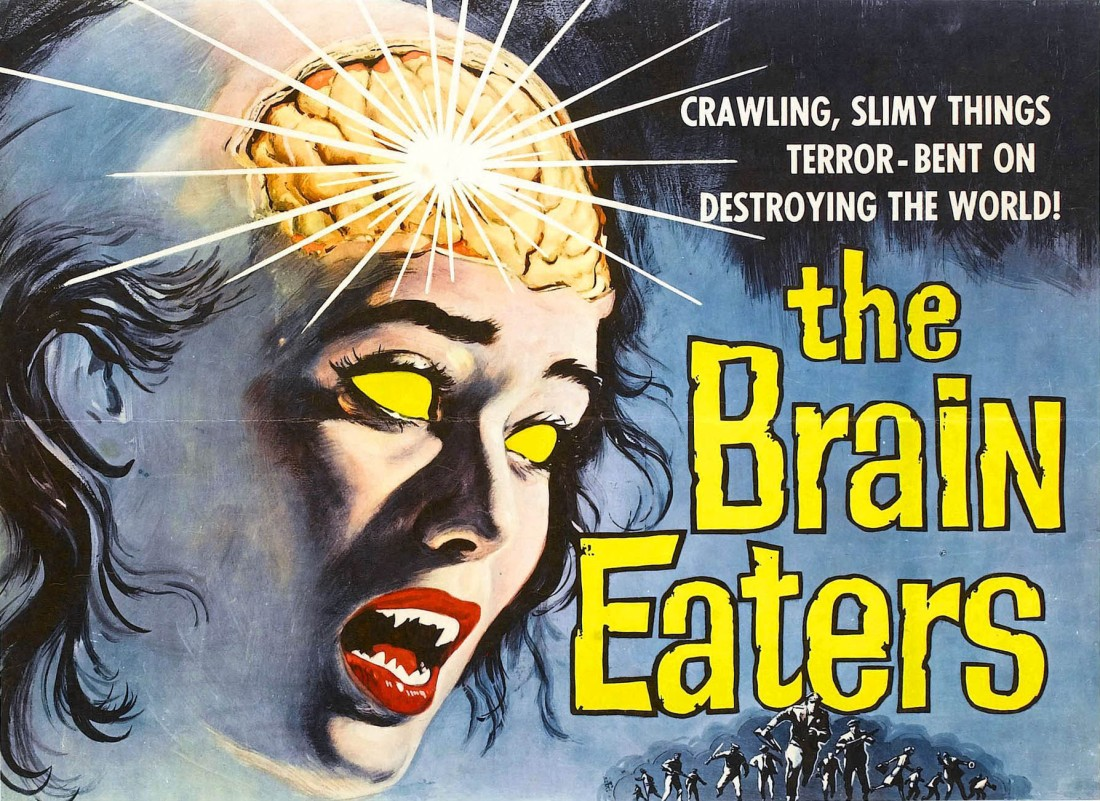 the-brain-eaters-false-thinkers