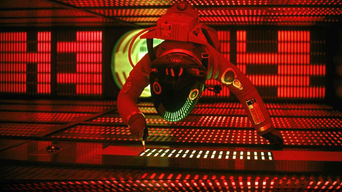 2001-red-end-scene-ship-hal-9000