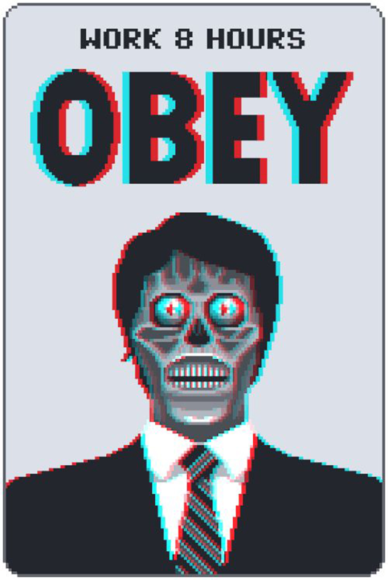 theylive-glasses