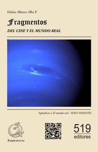 Fragmentos del cine y el mundo real