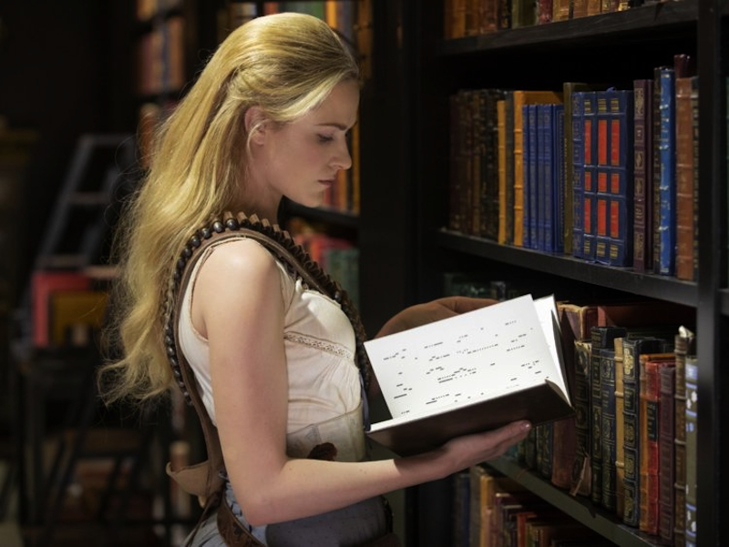 westworld library-750-563