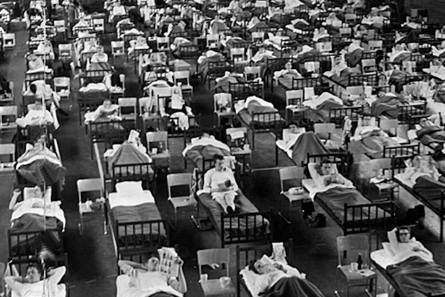 1957_flu_in_Sweden